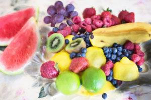 Ist Fruchtzucker gut oder schlecht bei Diabetes?